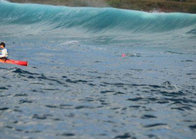 abhejali-hawai-01-velike-vlny-na-startu