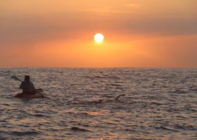 abhejali-hawai-05-zapad-slunce