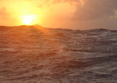 abhejali-hawai-06-zhorsujici-se-podminky