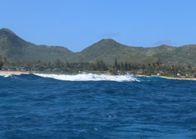 abhejali-hawai-11-Sandy-beach-doplavani-silne-proudy