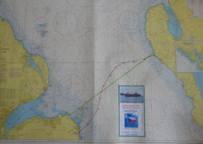 abhejali-severni-kanal8-certifikat