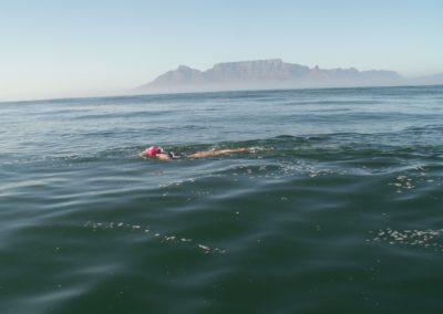 Abhejali-Robben-Island3-se-Stolovou-horou-v-pozadi