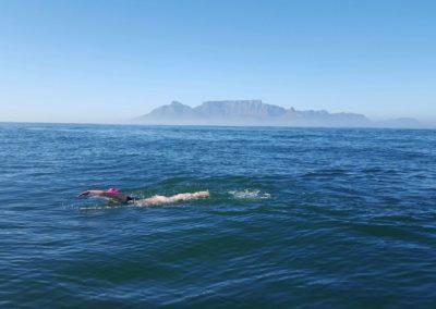 Abhejali-Robben-Island4-se-Stolovou-horou
