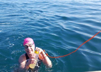 Abhejali-Robben-Island5-voda-byla-hodne-studena