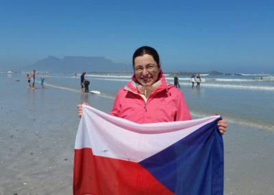 Abhejali-Robben-Island6-hned-po-doplavani-v-Kapskem-Meste