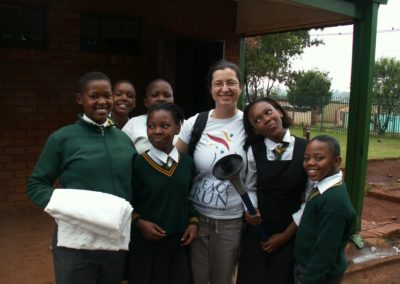 Abhejali_po_besede_skola_Johannesburg_Jizni_Afrika