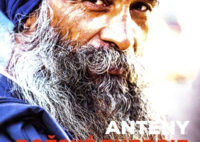 media-2017-Koktejl-Abhejali-cista-voda-duchovni-Guru-7