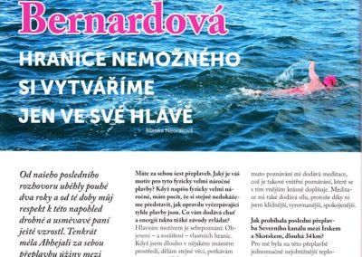 media-2018-Sfera-plavani-rozhovor-1