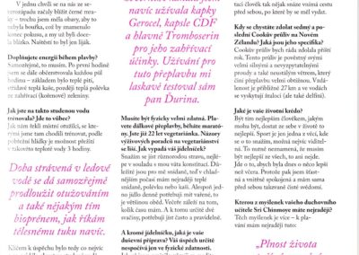 media-2018-Sfera-plavani-rozhovor-2